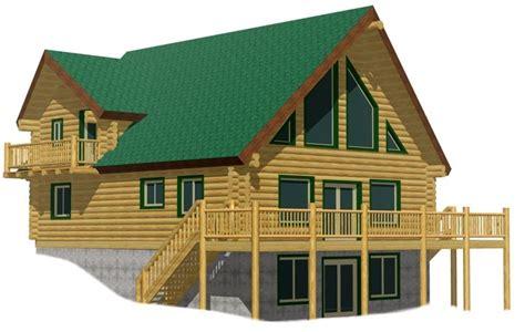 log cabin kits prices ironwood cheap log cabin kits prices exterior
