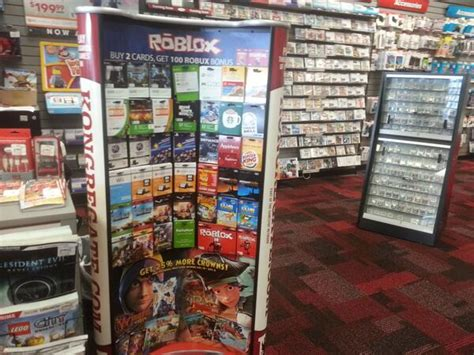 roblox on twitter quot cards cards cards rt darkgenex roblox went to gamestop saw - Roblox Gift Card Gamestop
