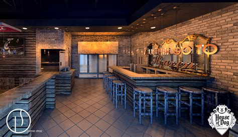 house of dog boca house of dog in boca raton opening may 1st great kosher restaurants