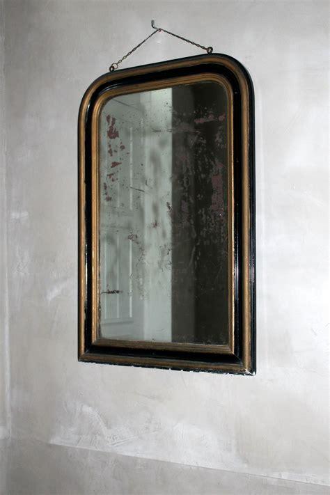 spiegel meubels meubelen antieke spiegel