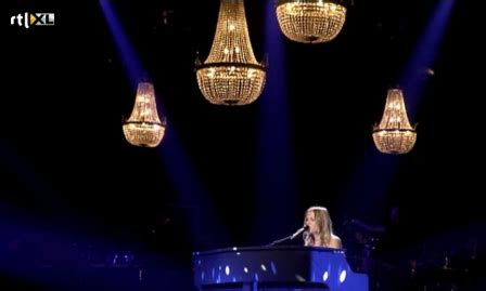 The Voice Chandelier Chandeliers For The Voice Of Chandelier Rental 187 Chandelier Rental