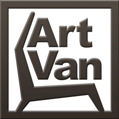 couches art van art van furniture artvan twitter