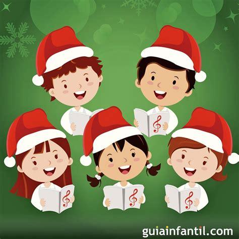 villancicos para ni241os adeste fideles villancicos de navidad para ni 241 os