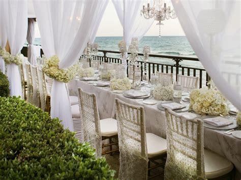 small intimate weddings in new jersey small wedding reception in nj mini bridal