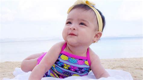 Setelan Anak Peek Paul preview of letizia dantes in tv commercial spot ph