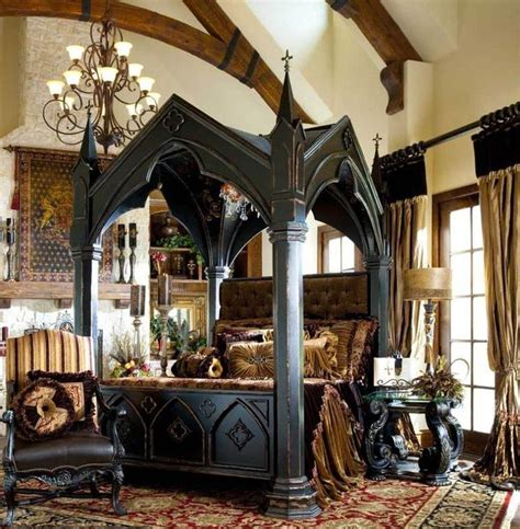 victorian home decorating ideas 25 best ideas about victorian bedroom decor on pinterest