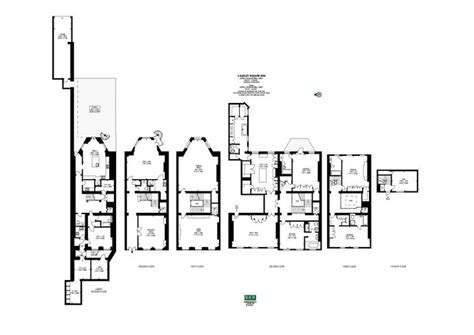 buffalo wings floor plan floor plan audley house mayfair bedrooms squares and floor plans