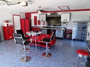dream garage designs interior design bed art home floor pinterest beautiful