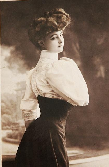 the belle poque 1890 to 1914 grand ladies gogm 1000 images about 1900s makeup on pinterest