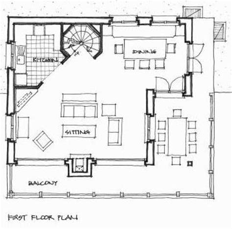 Ski Chalet Floor Plans by Chalet Arc En Ciel Luxury Ski Chalet In Nendaz 4