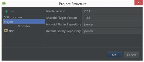 android studio gradle speeding up gradle builds