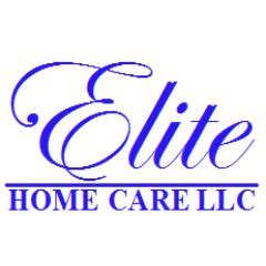 elite home care llc elitehomecare