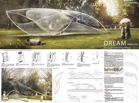 design competition cash prize 035 02 architecture competition results