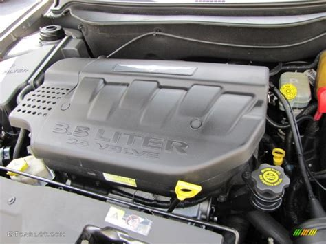 2004 Chrysler Pacifica Engine by Image 2004 Chrysler Pacifica Engine Diagram Get Free