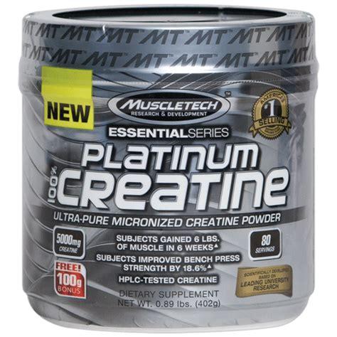 creatine benefits creatine benefits all bodybuilding