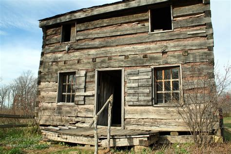 lincoln legendary cabin in lincoln city indiana abe