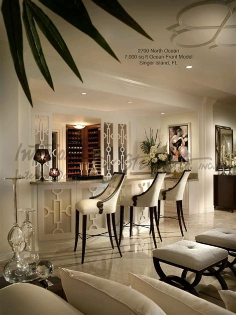 living room bar miami 84 home and garden photo gallery interiors by steven g contemporary family room miami