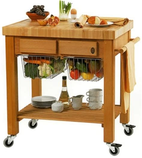 freedom furniture kitchens 17 best images about kitchen trolley on storage ideas freedom furniture and