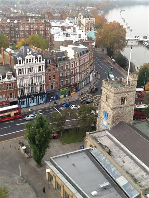 tattoo london putney 27 best images about places i ve lived on pinterest