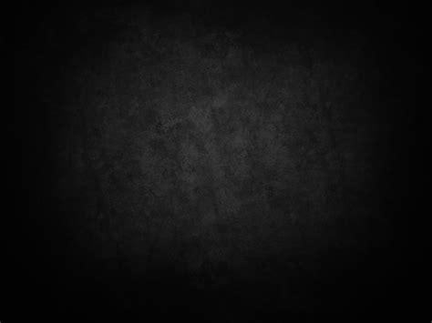 صور وخلفيات سوداء سادة للتصميم موقع حصري Black Powerpoint Template