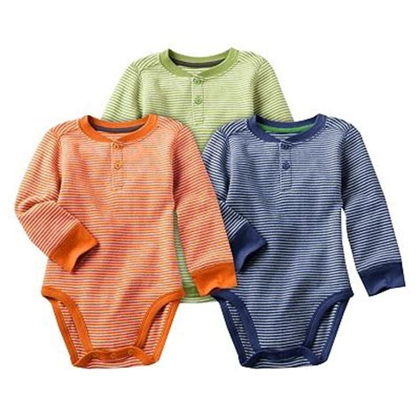 Jumping Beans 14 C Set 17 best images about kohl s newborn clothes on