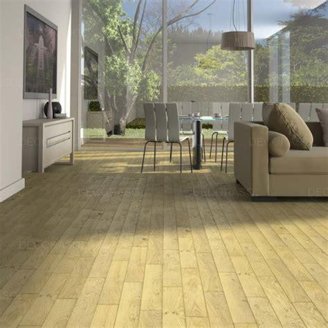 tapis pour exterieur 1618 ch 234 ne d 233 corum rustique brut 70 decorasol