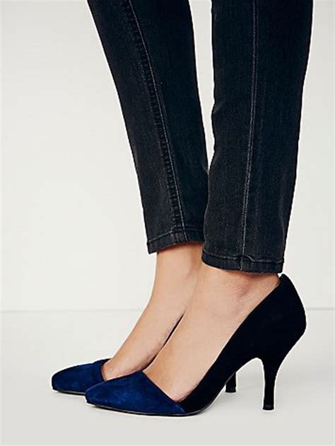 most comfortable work heels best 25 comfortable heels ideas on pinterest