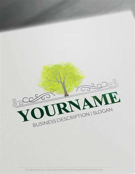 logo maker free for business card template free logo maker business cards images card design and