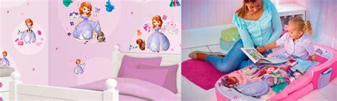 chambre princesse sofia d 233 co chambre princesse sofia