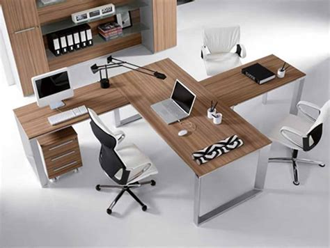 Office Interesting Office Furniture Ikea Wonderful Corner Desk And Chair