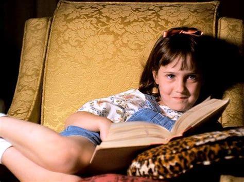 matilda s 500 words of laura matilda 1996 film review