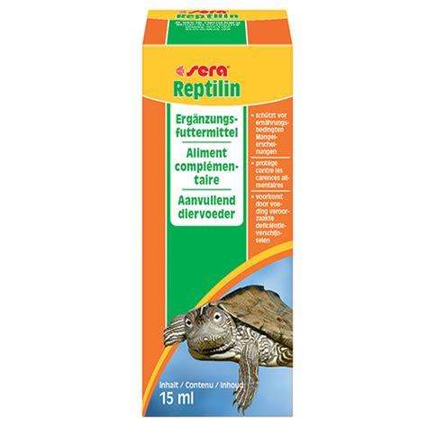 Vit E Vitamin E 15 Ml sera reptilin vitamine per tartarughe e rettili in gocce 15 ml
