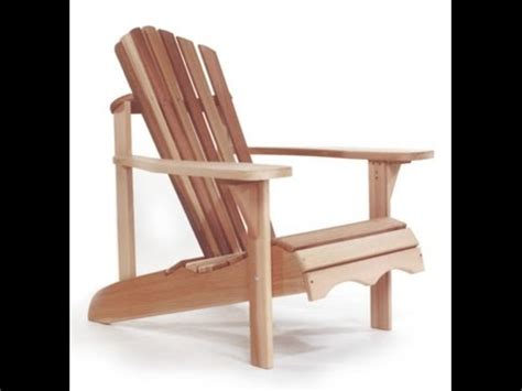 wood patio furniture plans how to build wooden patio furniture diy patio furniture