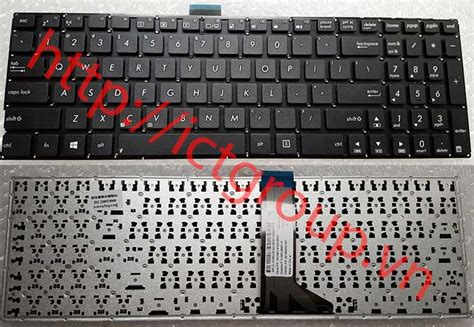 Keyboard Laptop Asus E202s b 224 n ph 237 m asus tp550 tp550l tp550la tp550ld tp550lj keyboard