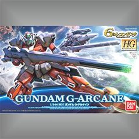 Murah Mr Color C 104 Gun Chrome Gundam Model Kit Paint 鋼彈 玩具 麗王網購 鋼彈age gage ing haro 特價 1 144 hg age 1 全備光輝型 robot魂 鋼彈 age 1 特 robot魂 加夫蘭 gafran 特