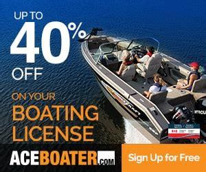 online boating course online boating course tecnic driving school