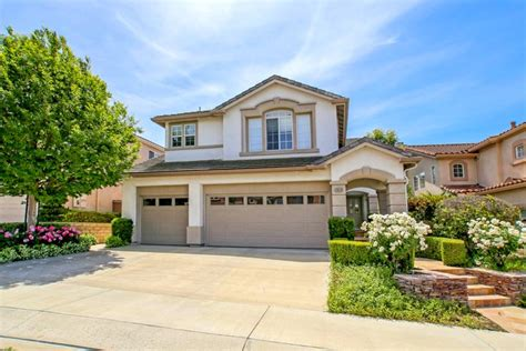knolls laguna niguel homes cities real estate