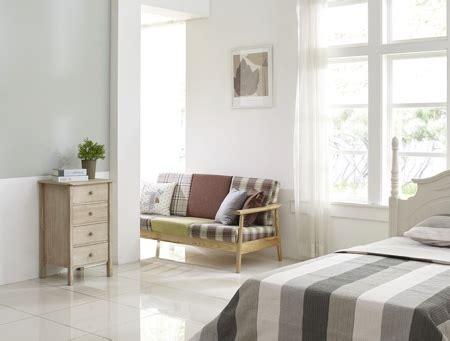 airbnb adalah design thinking dan airbnb jennie m xue