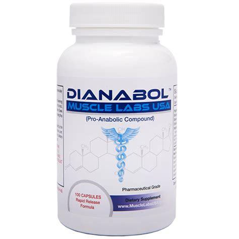 Suplemen Dianabol best steroids steroids for building