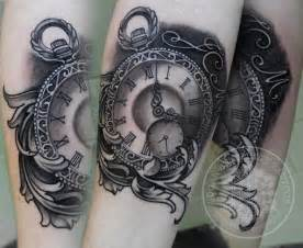 black and gray tattoo gallery perfect tattoo artists