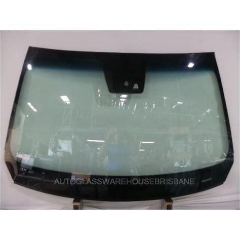jeepcherokeekl tocurrent drwagon frontwindscreenglass  rainsensorbracketca