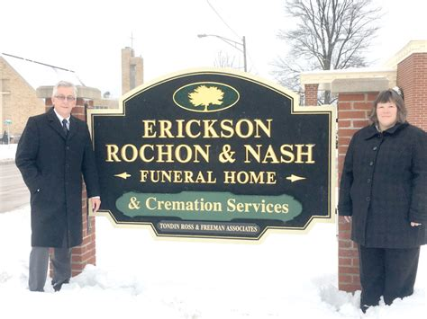 area s oldest funeral homes consolidate news sports