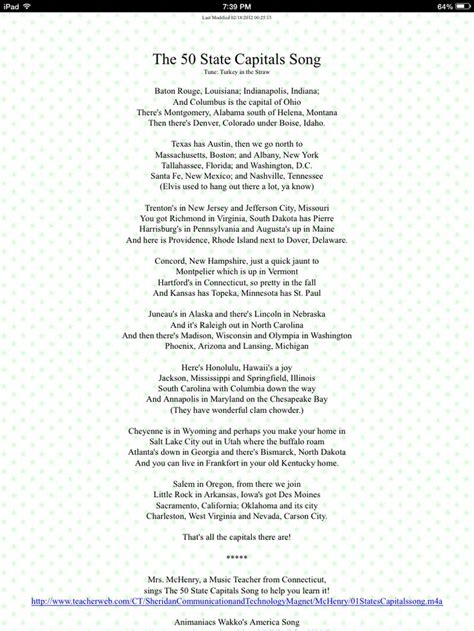 printable lyrics 50 nifty united states you lyrics image search results male models picture