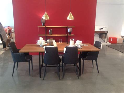 kendall dining room eq images showroom dining table and fall and dining room