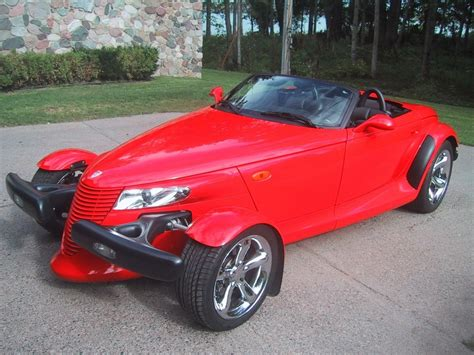 service manual camshaft installation 2000 plymouth prowler used plymouth prowler cars for