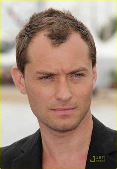 updos to hide receding hair line hair facial hair on pinterest famous men men s eyebrows