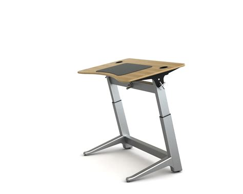 ergonomic standing desk ergonomics for standing desks hostgarcia