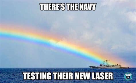 Navy Meme - navy memes shit my lpo says
