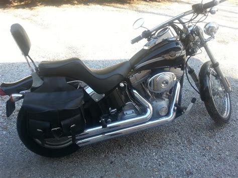 Fairfield Harley Davidson by Harley Davidson Motorcycles For Sale In Fairfield
