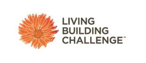 living building challenge certification the living building challenge certification